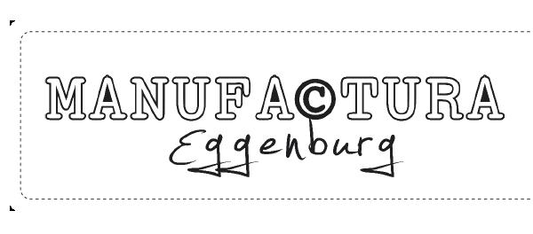 LOGO Manufatura Eggenburg